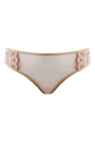 Alice panties - Slip panties by loveJilty. Shop on yesUndress