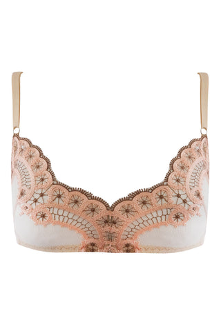 Alice bra - Bra by loveJilty. Shop on yesUndress
