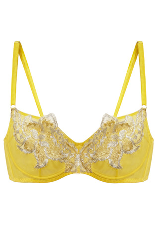 Montespane Sample bra - Bra by Keosme. Shop on yesUndress