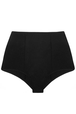 Sarah high waisted shorts - High waisted panties by Love Jilty. Shop on yesUndress
