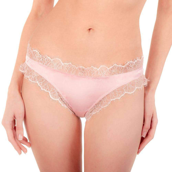 Lychee marmalade panties - Slip panties by WOW! Panties. Shop on yesUndress