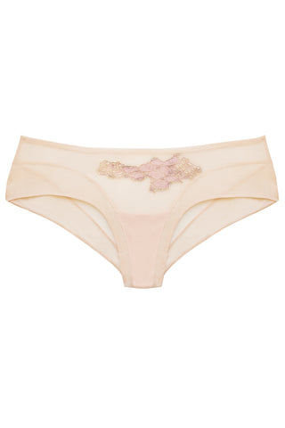 Maintenon slip panties - Slip panties by Keosme. Shop on yesUndress