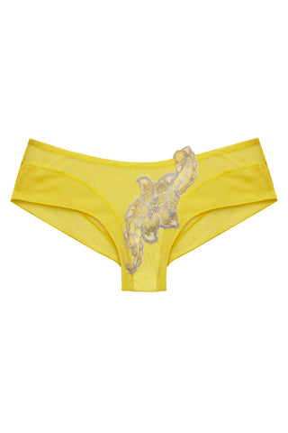Montespane slip panties - Slip panties by Keosme. Shop on yesUndress
