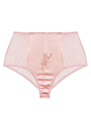 Samia high waisted panties