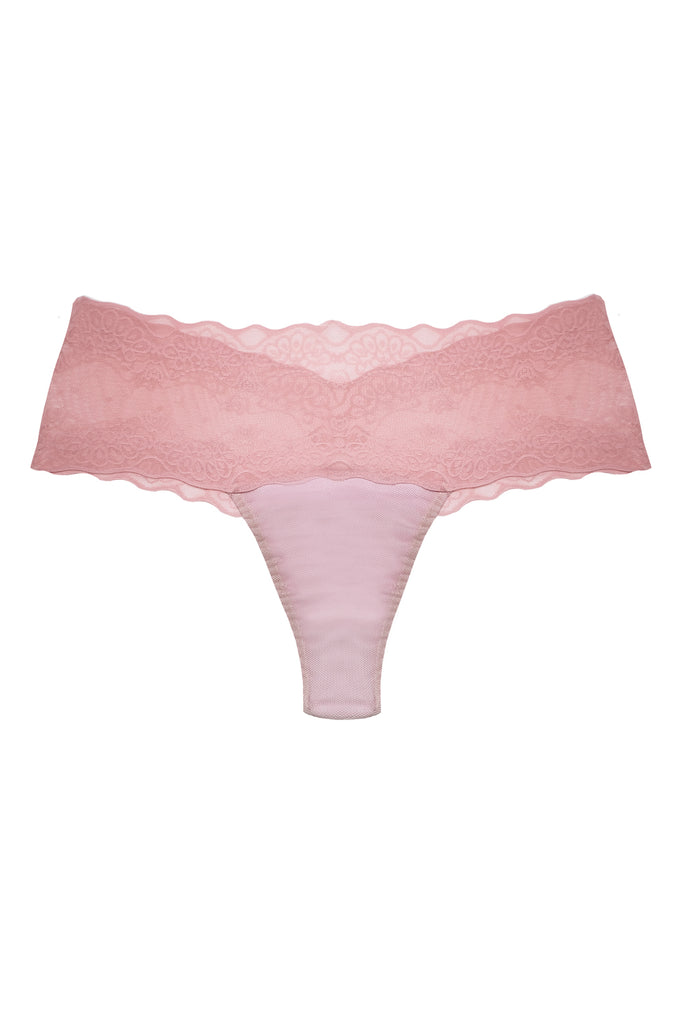 Wingy quartz brazilian panties - Brazilian panties by WOW! Panties. Shop on yesUndress