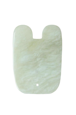 Gua Sha tool Nephritis - Gua Sha tool by yesUndress. Shop on yesUndress
