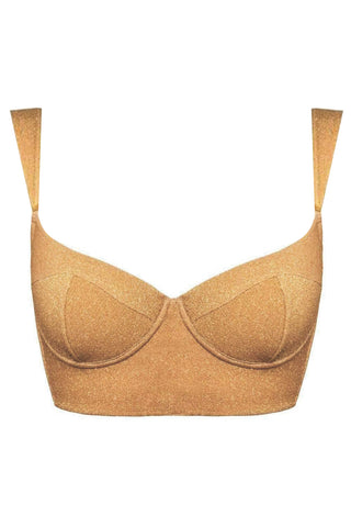 Vega bustier - Bustier by Love Jilty. Shop on yesUndress