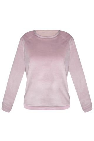 Foxy Blush sweater - Sweater by yesUndress. Shop on yesUndress