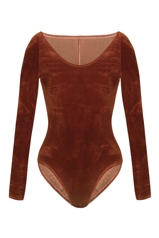 Foxy bodysuit - bodysuit by yesUndress. Shop on yesUndress
