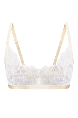 Aethna bra - Bra by Keosme. Shop on yesUndress