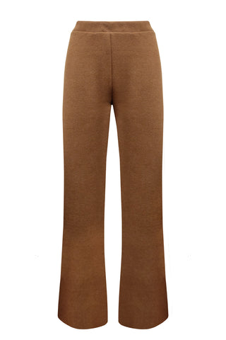 Wendy Terracotta pants - Pants by yesUndress. Shop on yesUndress
