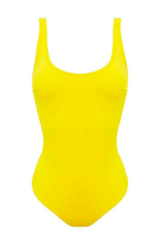 Malibu Sunny swimsuit - One Piece swimsuit by Love Jilty. Shop on yesUndress