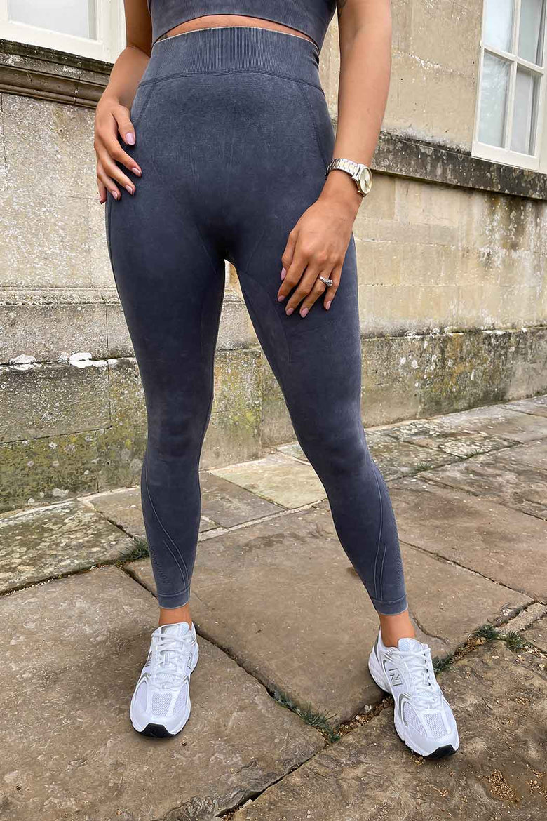 Acid Sports Legging