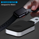 CHARGEUR PORTABLE IWATCH