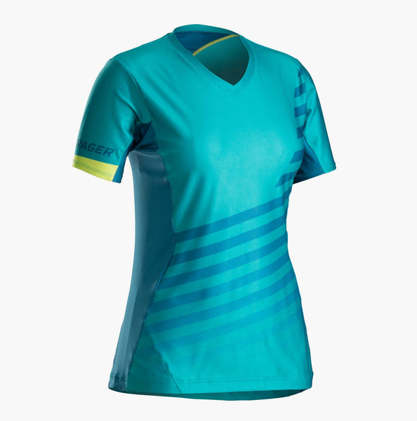 Bontrager Rhythm Women's Tech Tee
