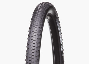 Bontrager XR1 Team Issue MTB Tire