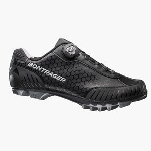 Bontrager Foray MTB Shoe