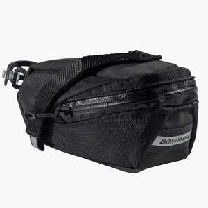 Bontrager Elite Small Seat Pack