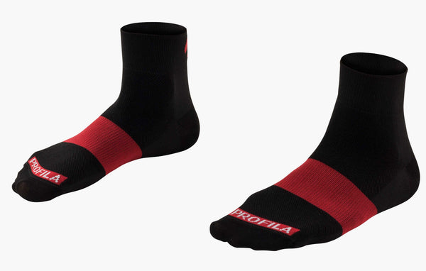 Bontrager Race 1'' Sock