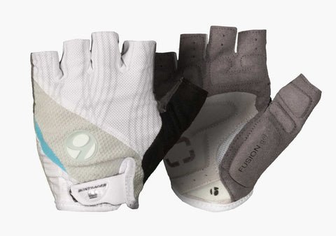 Bontrager Race Gel Women's Glove