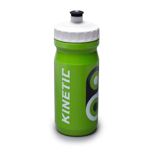 Kinetic Water Bottle