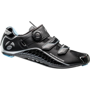 Bontrager Sonic Road Shoe