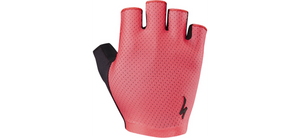 Specialized Body Grail Gloves