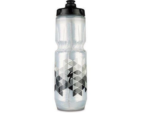 Specialized Purist Insulated Water Bottle