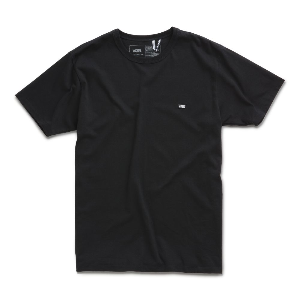 Polo Off The Wall Classic Ss - Black