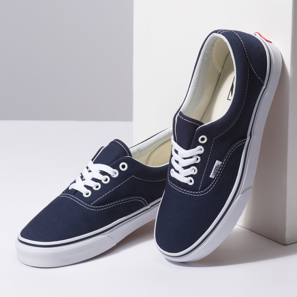 Zapatillas Vans Era - Navy - Vans