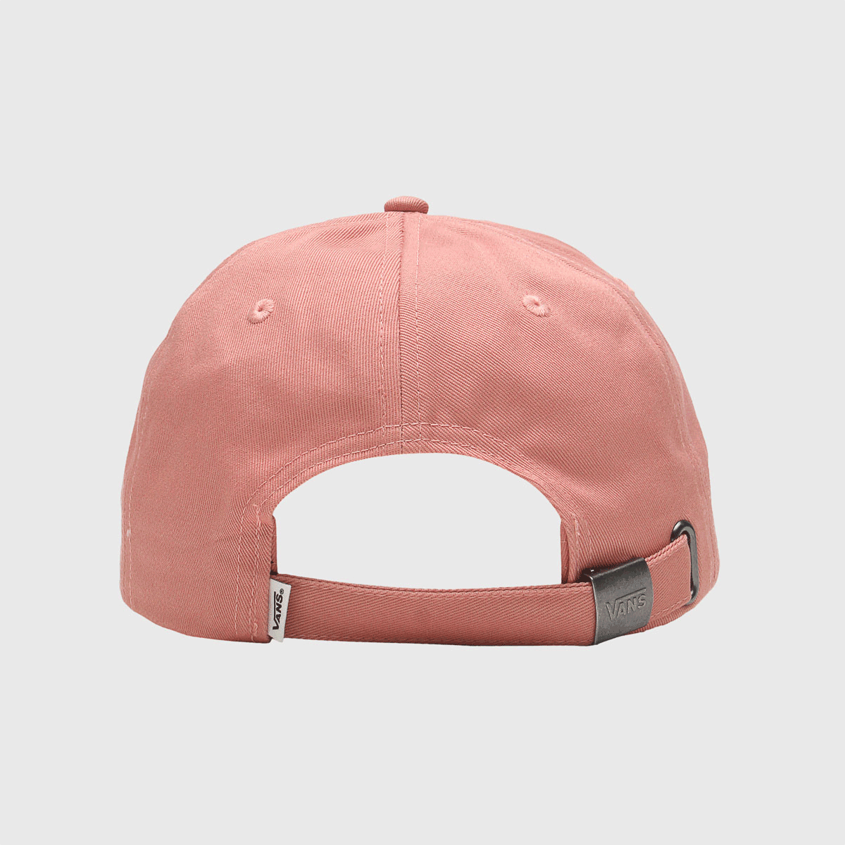 Gorra Low Rider Rose Dawn