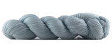 Cheeky Merino Joy - 100g