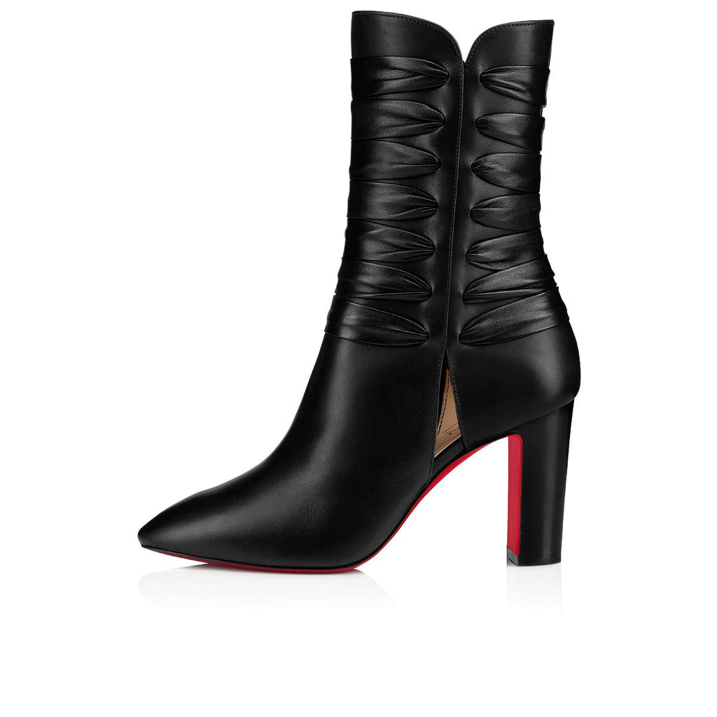 Christian Louboutin Aralia 85mm Ankle Boots