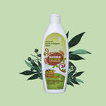Natural Fruit & Veggies Wash [500 ML]