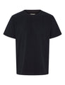 ESAlfred T-shirt - Black