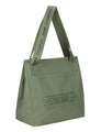 ESAlana Bag - Dusky Green