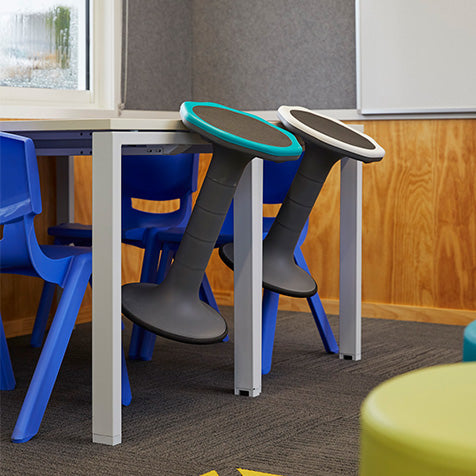 classroom active seating furniture