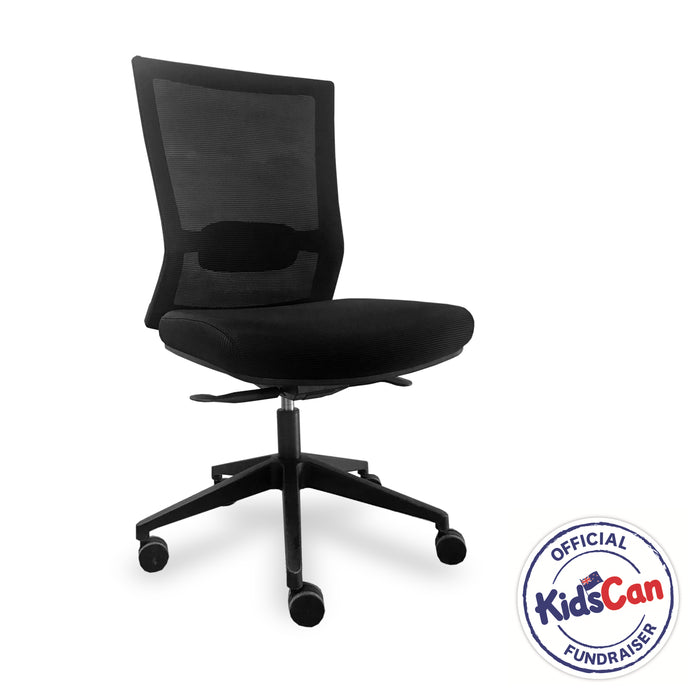 Mobel Active Chair