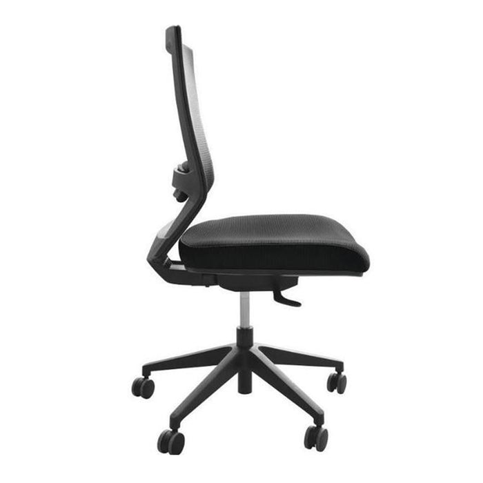 active office task chair