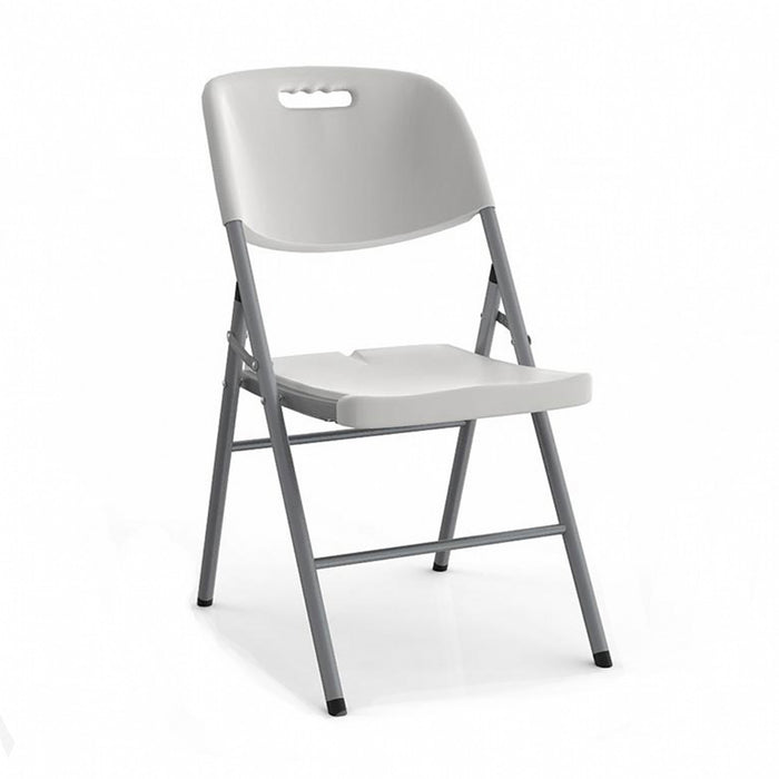 folding classroom chairs