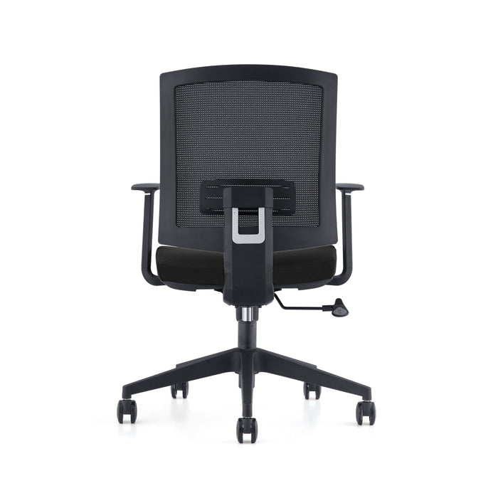 Mobel Lincoln Chair