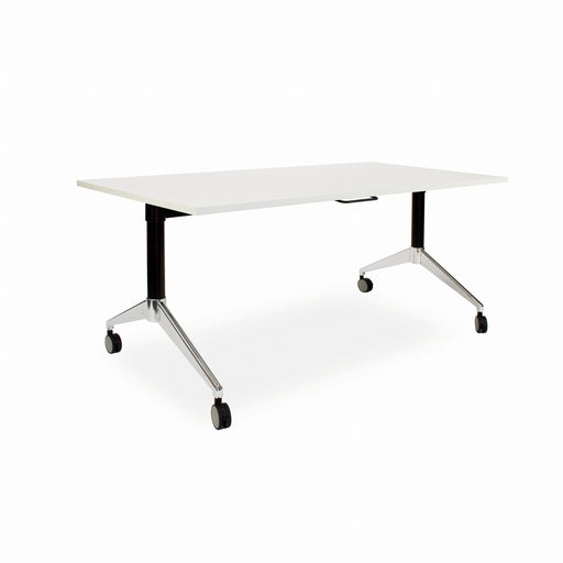 Mobel Gravitate 1800 Flip Table