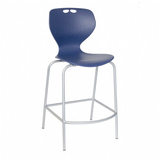 Mata Bar Stool