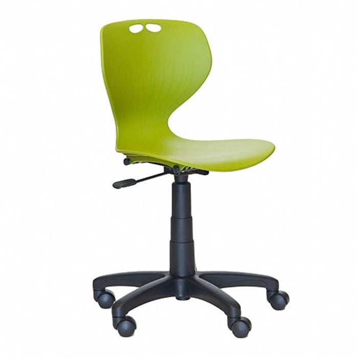 secretarial chair nz