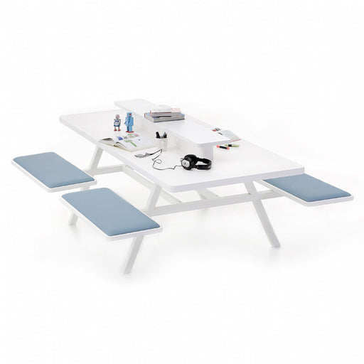 Mobel Picnic Desk