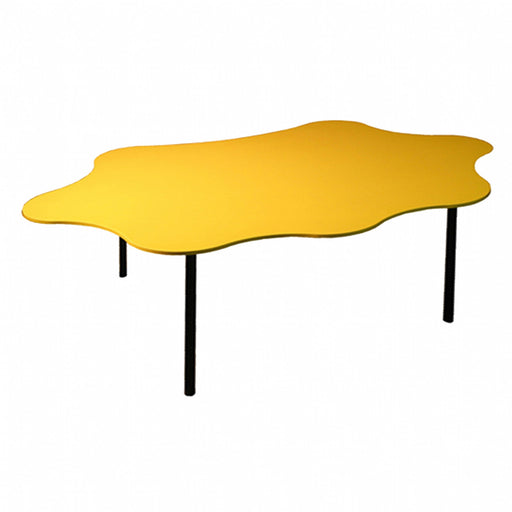 Puddle Table