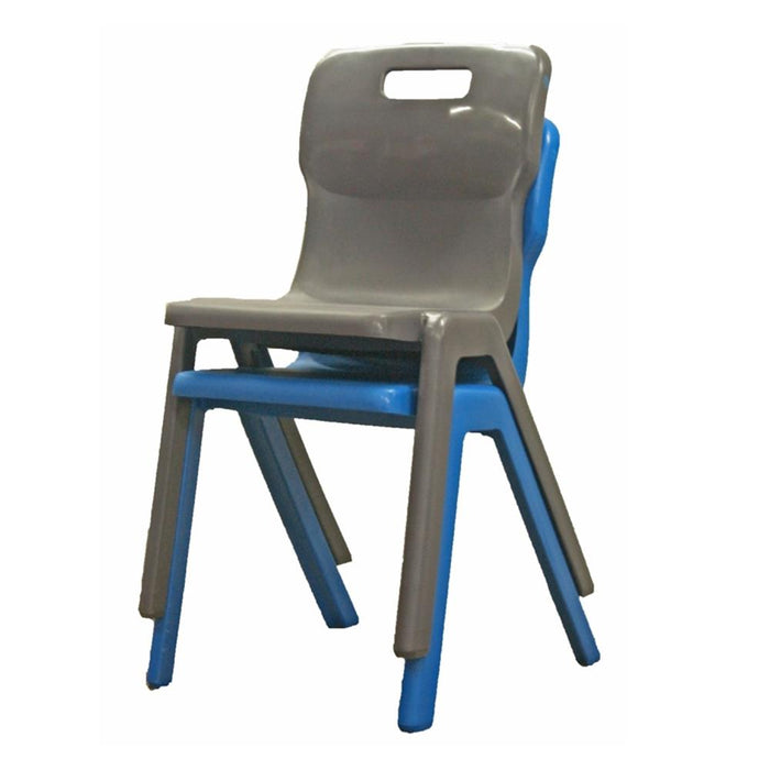 ergonomic classroom chairs