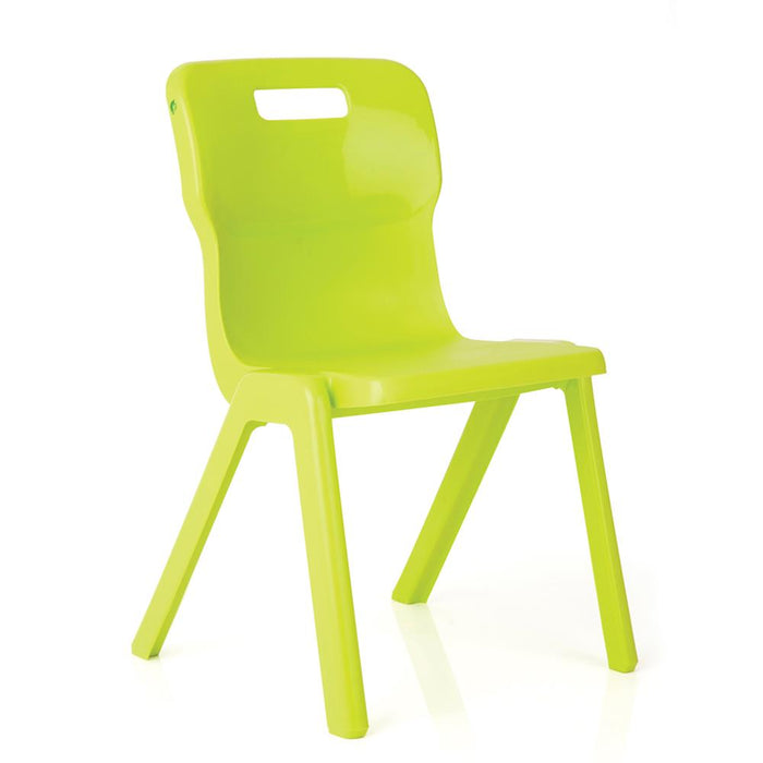 plastic ergonomic classroom chairs