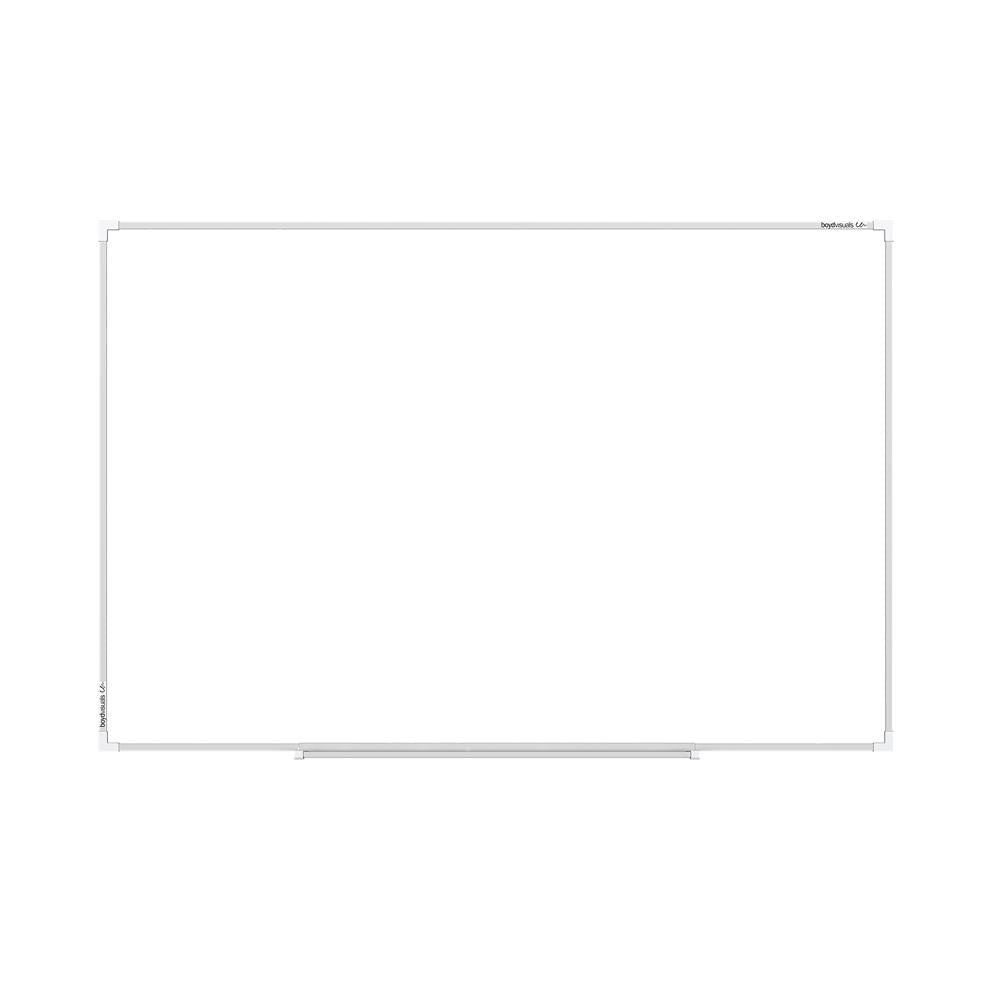 single sided whiteboard