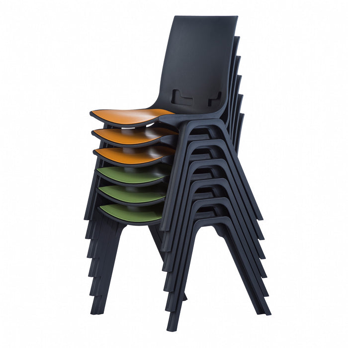 stackable chairs nz